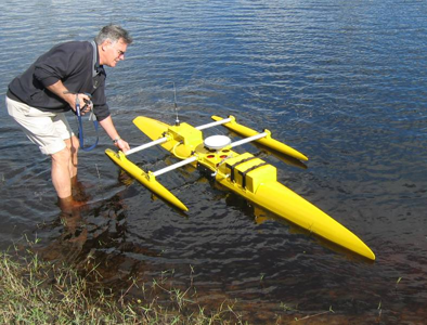 gas powered remote control boats with Mbd Deployments on 947925814 as well Rc Boat Outboard Motor in addition Hpi Racing Savage Xl Octane Review in addition List of Tamiya product lines moreover .